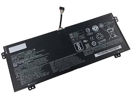 Batería para LENOVO L16C4PB1