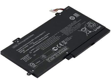 Batería para HP LE03XL