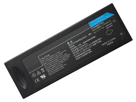 Batería para MINDRAY LI23S001A