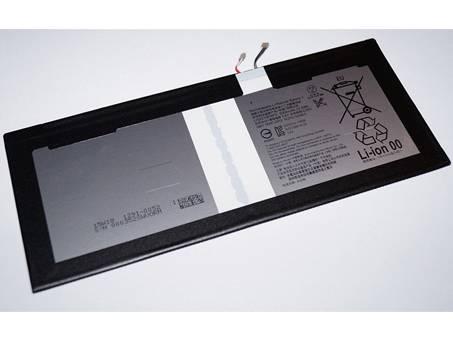 Batería para SONY LIS2210ERPX