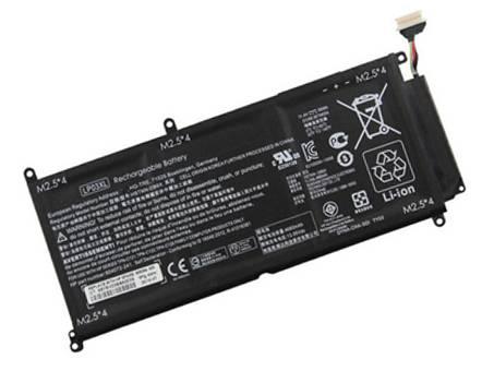 Batería para HP LP03XL