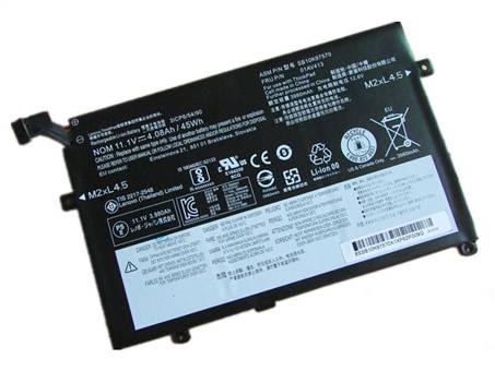Batería para LENOVO 01AV411