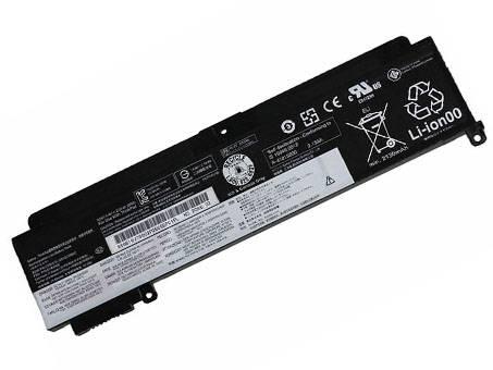 Batería para LENOVO 00HW025