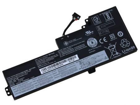 Batería para LENOVO 01AV419