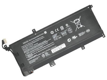 Batería para HP MB04XL