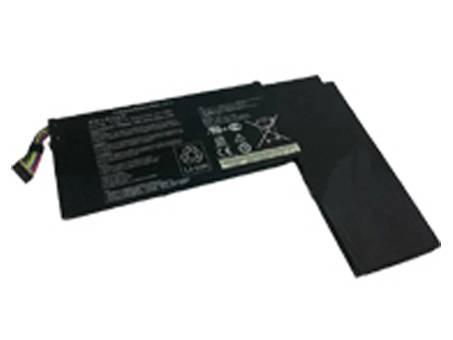Batería para ASUS MBP-01