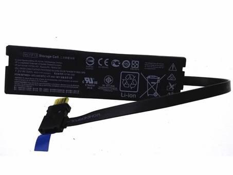 Batería para HP MCFP12