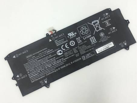 Batería para HP MG04