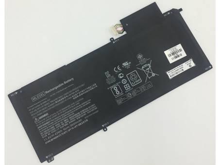 Batería para HP ML03XL