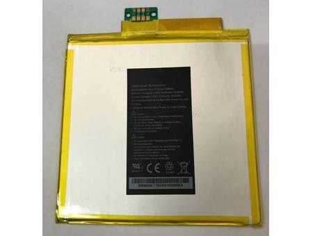 Batería para MCNAIR MLP29110109