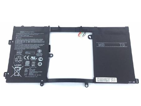 Batería para HP NB02XL