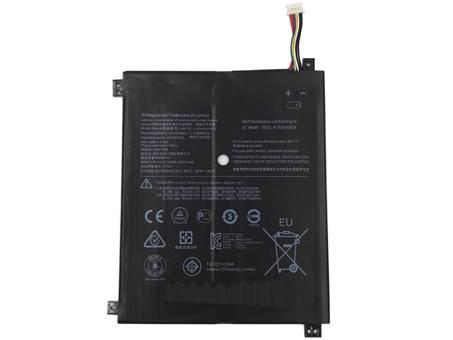 Batería para LENOVO NB116