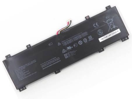 Batería para LENOVO NC140BW1-2S1P