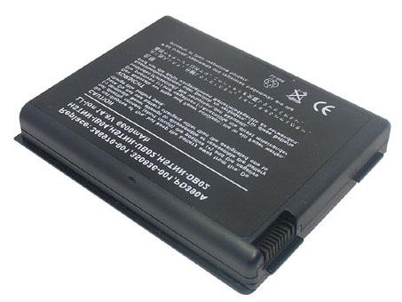 HSTNN-IB03,345035-001