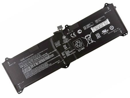 Batería para HP OL02XL