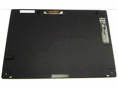 Batería para HP OS06