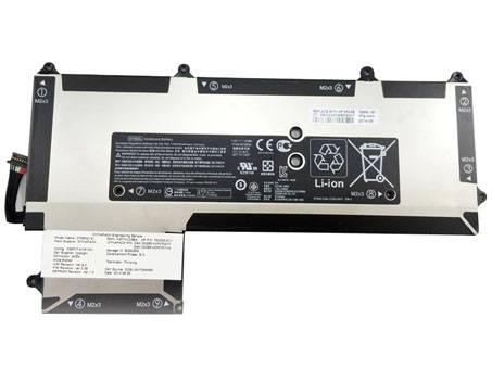 Batería para HP OY06XL