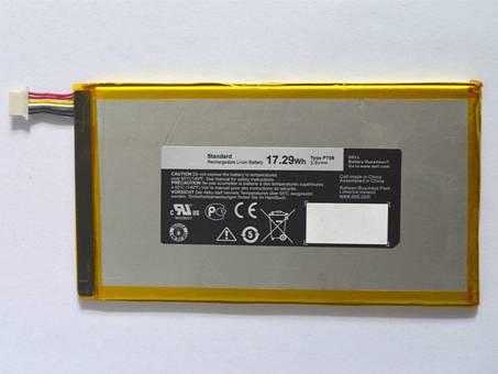 Batería para DELL P708