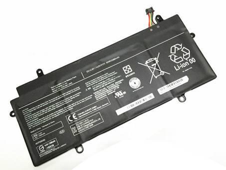 Batería para TOSHIBA PA5136U-1BRS