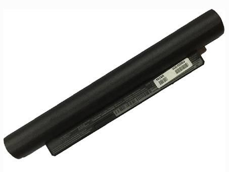 Batería para TOSHIBA PA5207U-1BRS