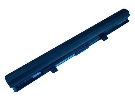 Batería para TOSHIBA PA5185U-1BRS