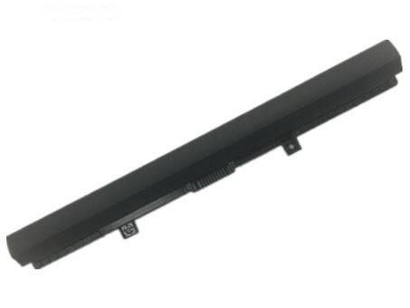 Batería para TOSHIBA PA5195U-1BRS