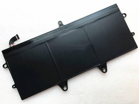 Batería para TOSHIBA PA5267U-1BRS