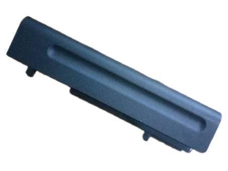 Batería para NEC PC-VP-BP79/OP-570-76993