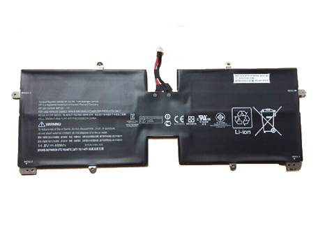 Batería para HP HSTNN-IBPW