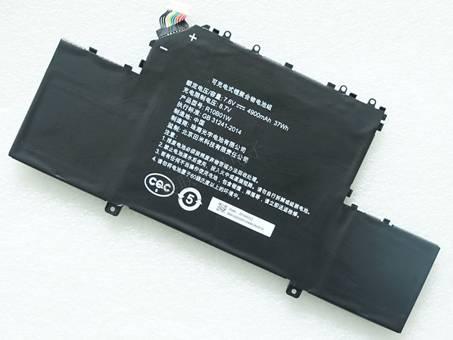 Batería para XIAOMI R10B01W