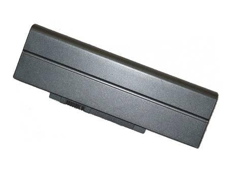Batería para TWINHEAD 23-050242-02