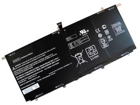 Batería para HP RG04XL
