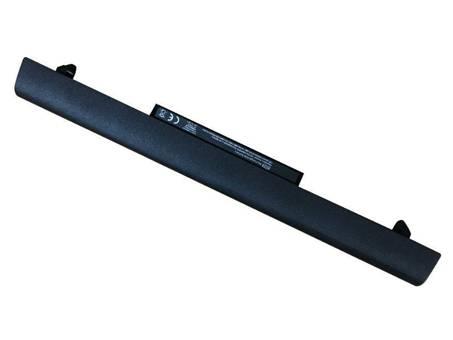 Batería para HP RO04