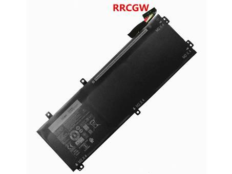 Batería para DELL RRCGW