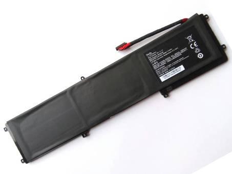 Batería para RAZER RZ09-0102