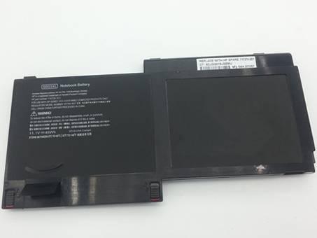 Batería para HP HSTNN-LB4T