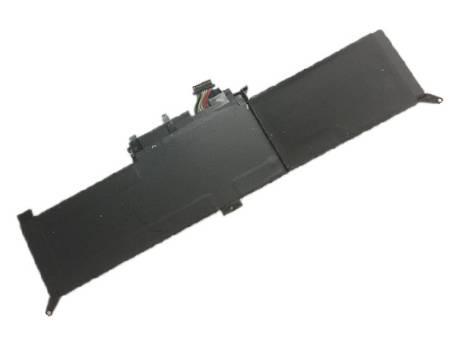 Batería para LENOVO 00HW027
