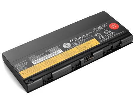 Batería para LENOVO 00NY492