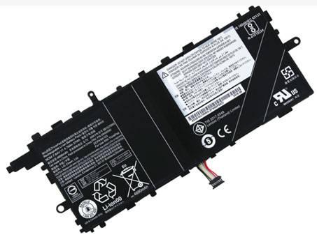 Batería para LENOVO SB10J78994