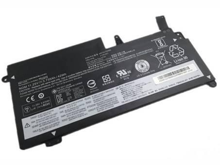 Batería para LENOVO SB10J78997