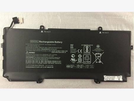 Batería para HP SD03XL