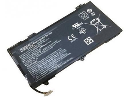 Batería para HP SE03XL