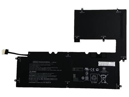 Batería para HP SM03XL