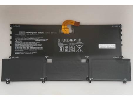 Batería para HP SO04XL