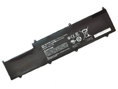 Batería para VIZIO SQU-1109