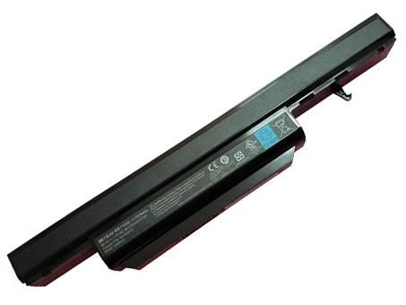Batería para HAIER SQU-1110