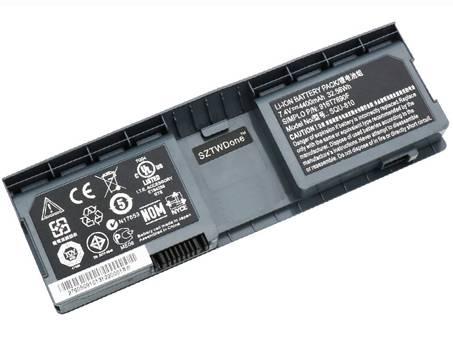 Batería para FUJITSU SQU-810