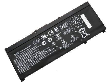 Batería para HP SR04XL