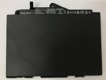 Batería para HP ST03XL