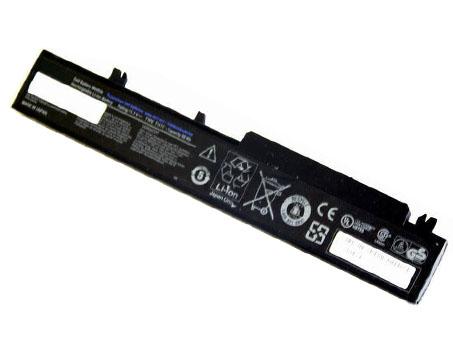 Batería para DELL T118C